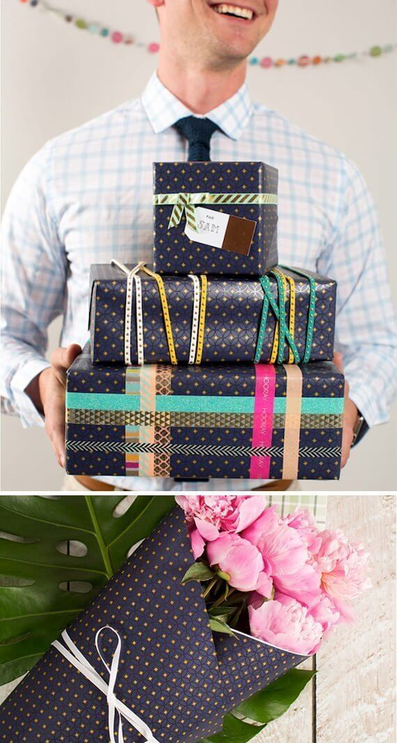 gatbsy-gift-wrap-line-inspiration-pic-3-by-pretty-present-blog