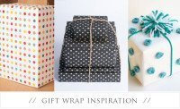 delirious-for-dogs-gift-wrap-inspiration-4-pretty-present-blog