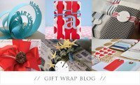 new-gift-wrap-blog-annoucement-4-pretty-present-blog