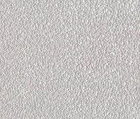 Pebble Embossed Metallic Paper