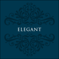 elegant gift wrapping service