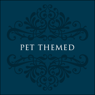 PET-THEMED-Gift-Wrapping-Service