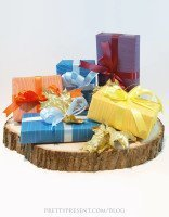 autumn-gift-wrap-present-set-download-freebie-by-prettypresent-blog