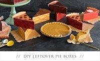 diy-printable-left-over-pie-boxes-download-via-prettypresent