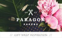 feature-image-4-gatsby-gift-wrap-line-on-pretty-present-blog