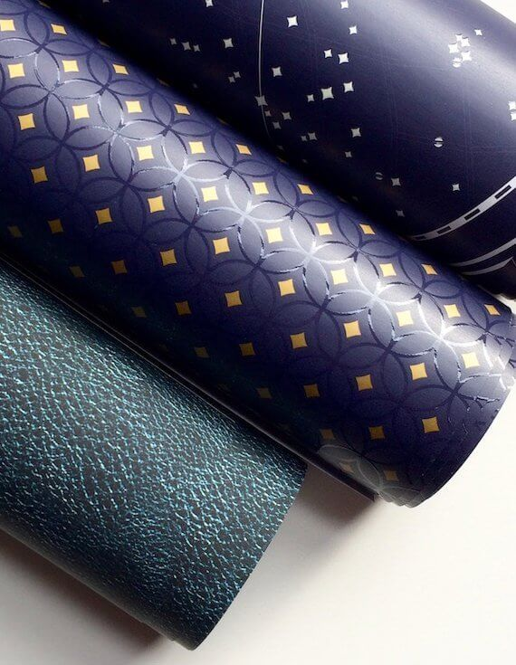 gatbsy-gift-wrap-line-inspiration-pic-2-by-pretty-present-blog
