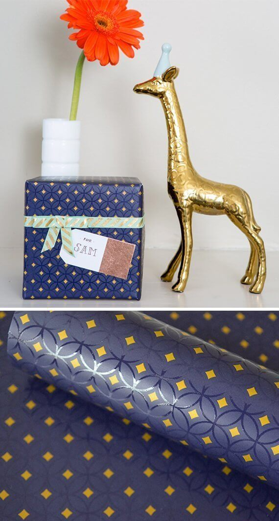 gatbsy-gift-wrap-line-inspiration-pic-4a-by-pretty-present-blog