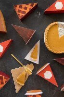 leftover-thanksgiving-pie-boxes-template download