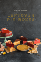 leftover-thanksgiving-pie-boxes-9