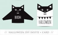 Free-Halloween-Invite-Card-Feature-Image