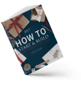how to start a gift wrap business from home ebook for sale by Pretty Present