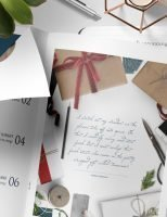 How to start a gift wrapping business eBook for sale by Pretty Present